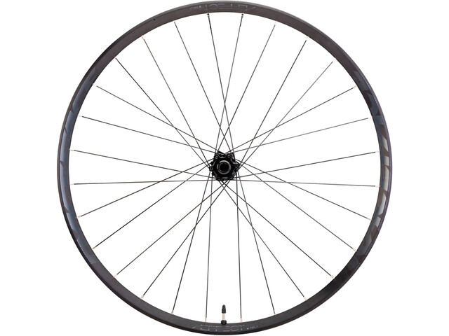 "Race Face Wheel Aeffect-Plus 40 Vorderrad 27,5"" Boost"